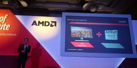 AMD Singapore