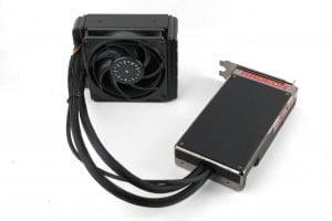 AMD-Radeon-R9-Fury-X-01-300x200