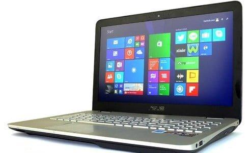 ASUS-N551ZU-Notebook-500x375