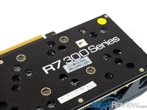 DSCF0309-500x375