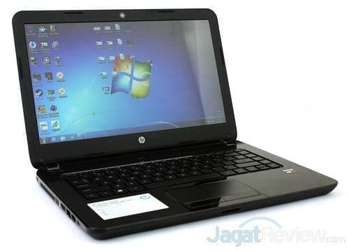 HP-14-G008AU-A8_5-500x359