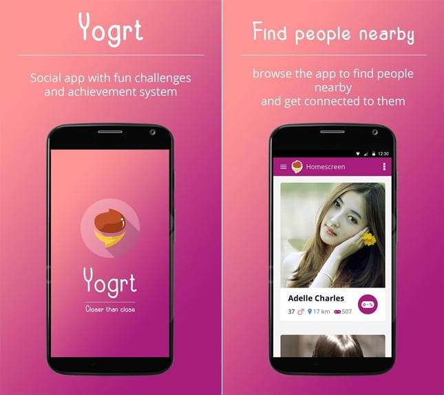 Yogrt-1-GG