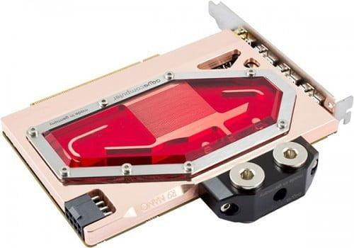 radeon-r9-nano-kryographics-plexiglass-500x350