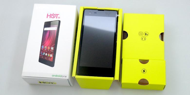1711070Unbox-2780x390