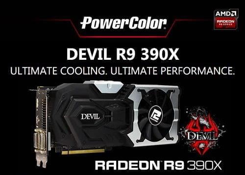 POWERCOLOR-DEVIL-R9-390X-Intro-500x357