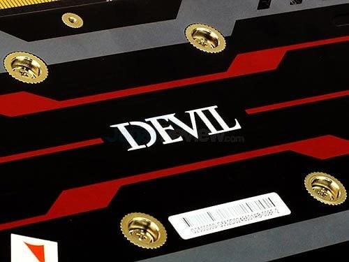Polor_Devil_R390X_Header-500x375