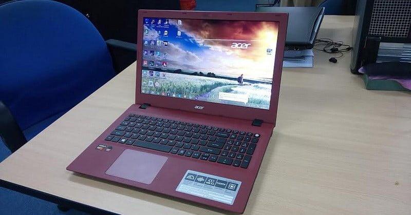 acer-aspire-e5-552g-laptop-gaming-dengan-harga-terjangkau-U6wdlmcZTu