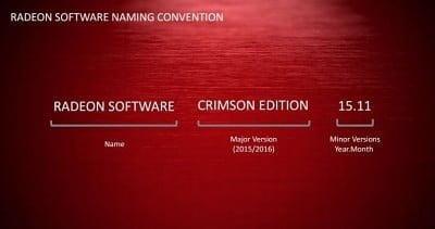 Name-AMD-400x211