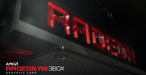 Radeon-R9-380X-6-500x256