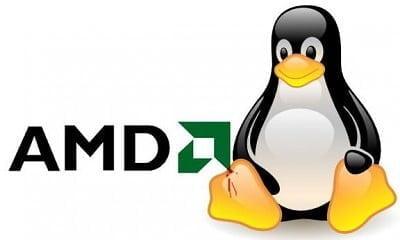 AMDlinux-400x240