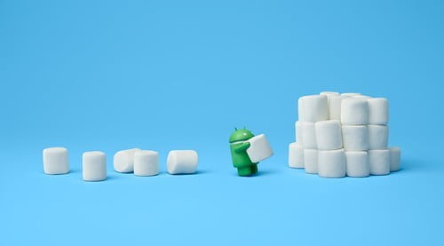 Android-6.0-Marshmallow-500x277