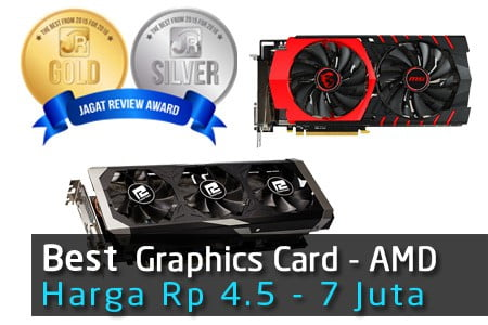 Feat.-Image-Graphics-Card-Rp-4.5-7-Jt-AMD