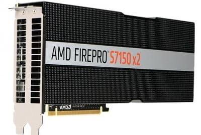 Fire-Pro-400x269