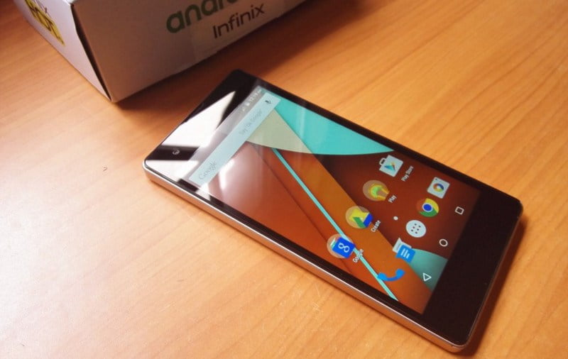 Infinix-Hot-2-hands-on