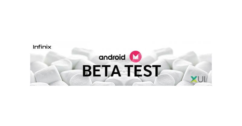 infinix-buka-marshmallow-beta-test-untuk-note-2-LuAbr7OoWZ