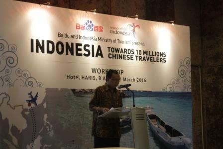 Anggota Komisi X badan anggaran DPR RI- Dr. Ir. I Wayan Koster, MM