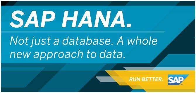 SAP-Hana-1