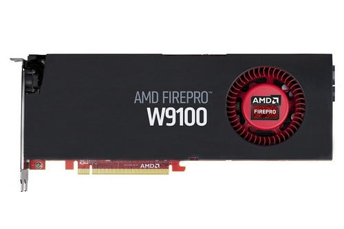 amd-firepro-w9100-32gb-001
