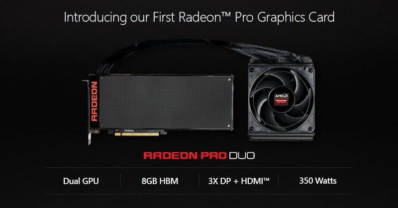 amd-radeon-pro-duo-diperkuat-teknologi-liquidvr-od4D860KNi