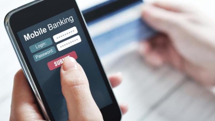 mobile-banking_digital-banking