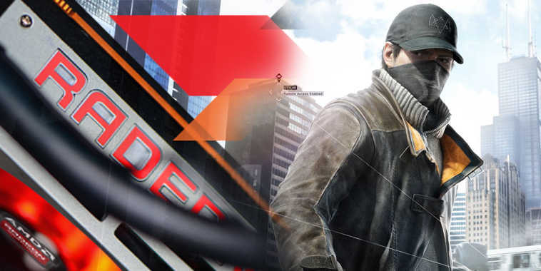 watch-dogs-directx-12-amd-cover