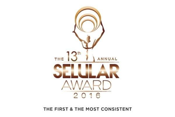 Logo-Selular-Award