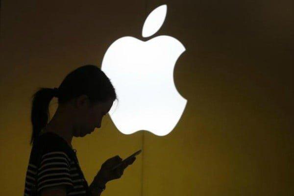 logo-apple-reu