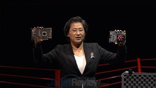 AMD-E3-2016-01