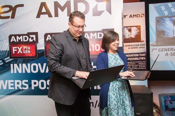 Acer_AMD_1_News