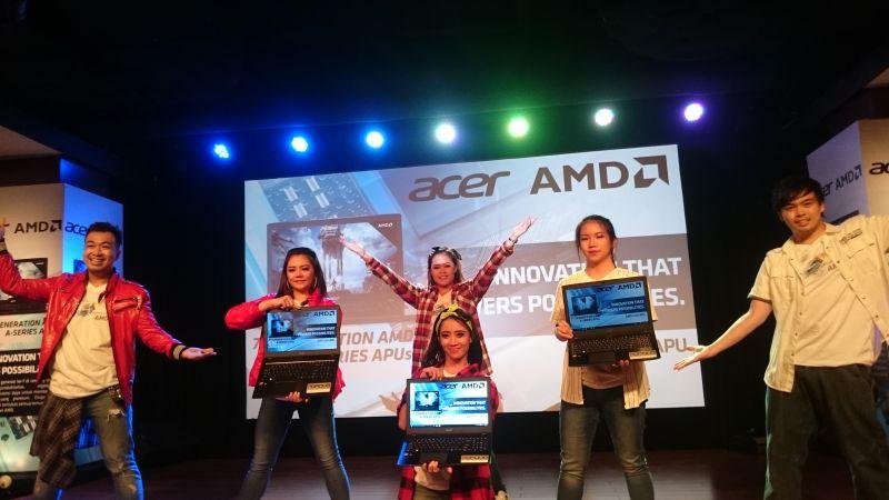 amd-acer-kolaborasi-luncurkan-laptop-gaming-aspire-e5-553g-2Gby3bRkia