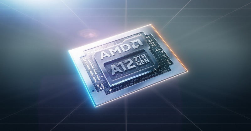 amd-luncurkan-chip-laptop-generasi-baru-penantang-intel-S68vypVW7C
