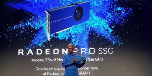 AMD-pro-500x252