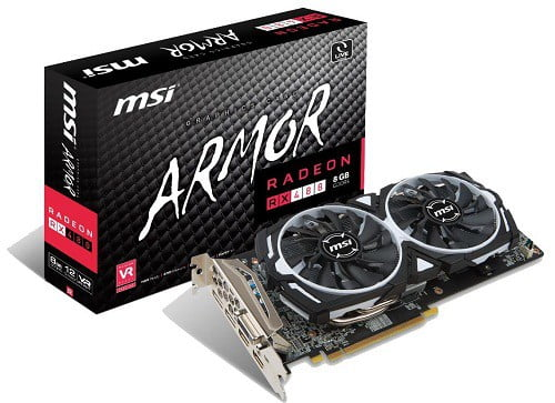 msi-armor-rx-480