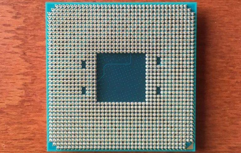 socket-768x489