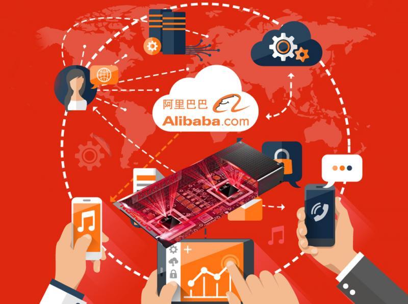 20161019091703_chip_graphics_amd_radeon_pro_akan_percepat_proses_komputasi_layanan_cloud_alibaba