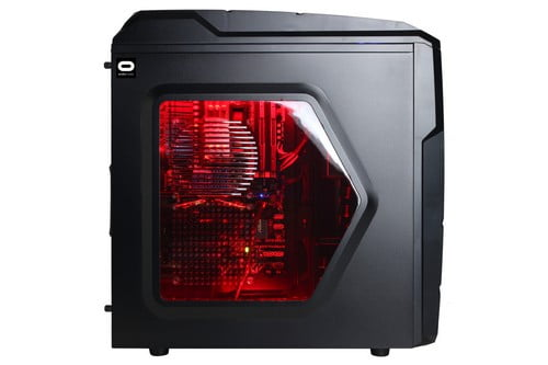 cyberpower-pc-vr-ready