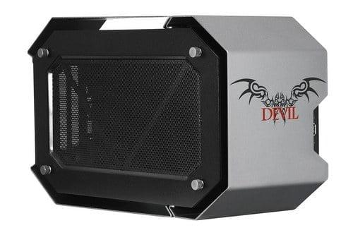 power-color-devil-box