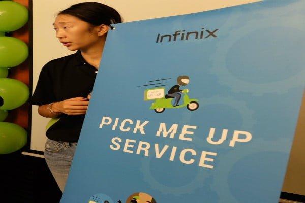 infinix_pick_me_up_service