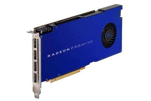 radeon-pro-wx7100