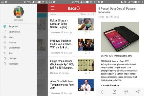 screenshot-aplikasi-baca-11