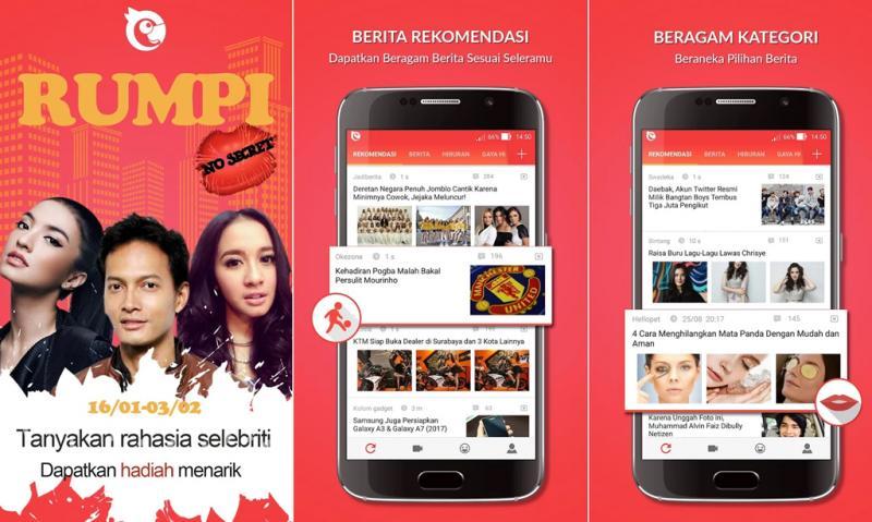 20170120171440_Aplikasi_News_Aggregator__Baca__Masuk_7_Aplikasi_Smartphone_Android_Terbaik_Menurut__On_The_Spot_