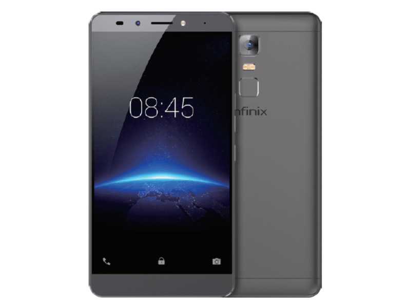 infinix-note-3-product-profile-1