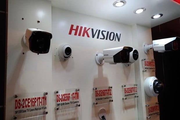hikvision-luncurkan-cctv-dengan-kualitas-mumpuni-AlL