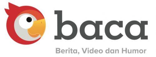 baca-logo-500x185
