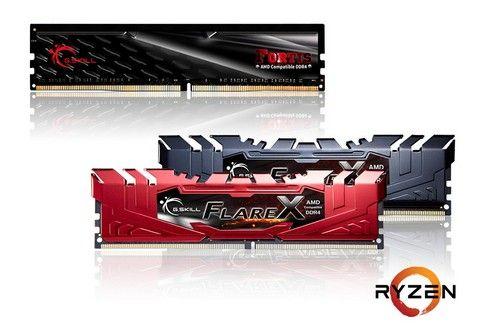 G.SKILL-DDR4-AMD-Ryzen