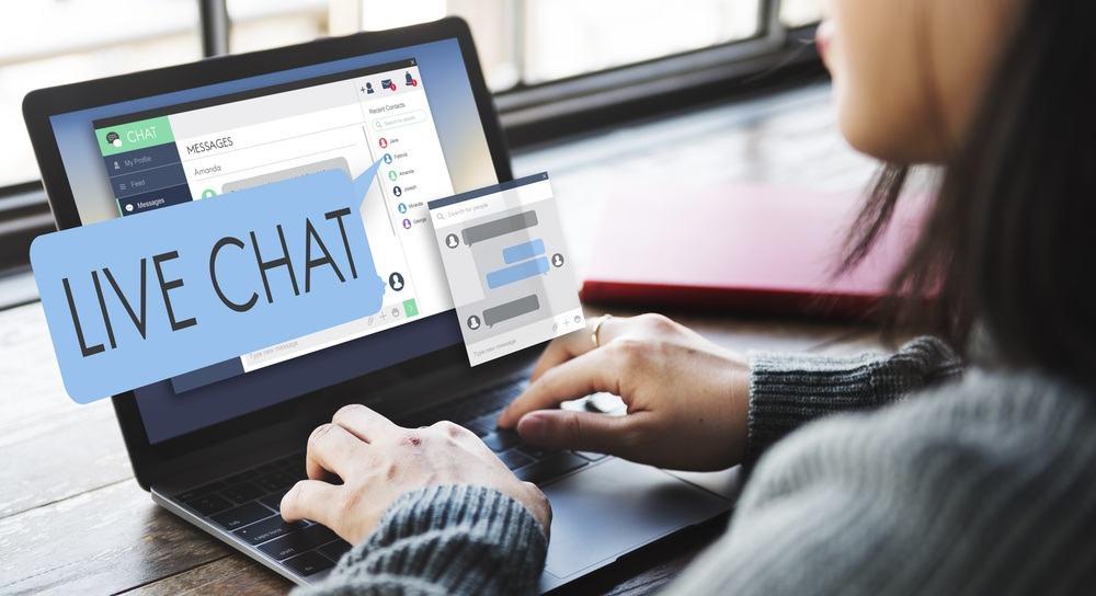 layanan-expert-chat-buat-komunikasi-jadi-mudah-bagi-pelanggan-sap