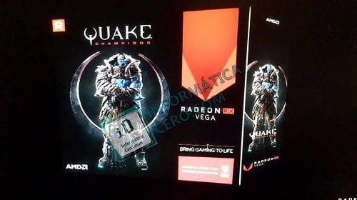 AMD-Radeon-RX-Vega-Package
