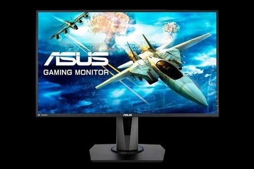 Asus-VG275Q