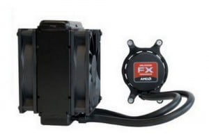 AMD-FX-Watercooling