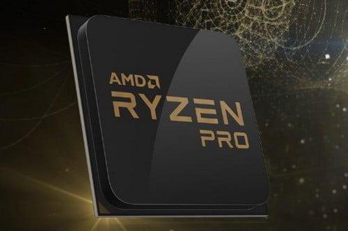 AMD-Ryzen-Pro-01